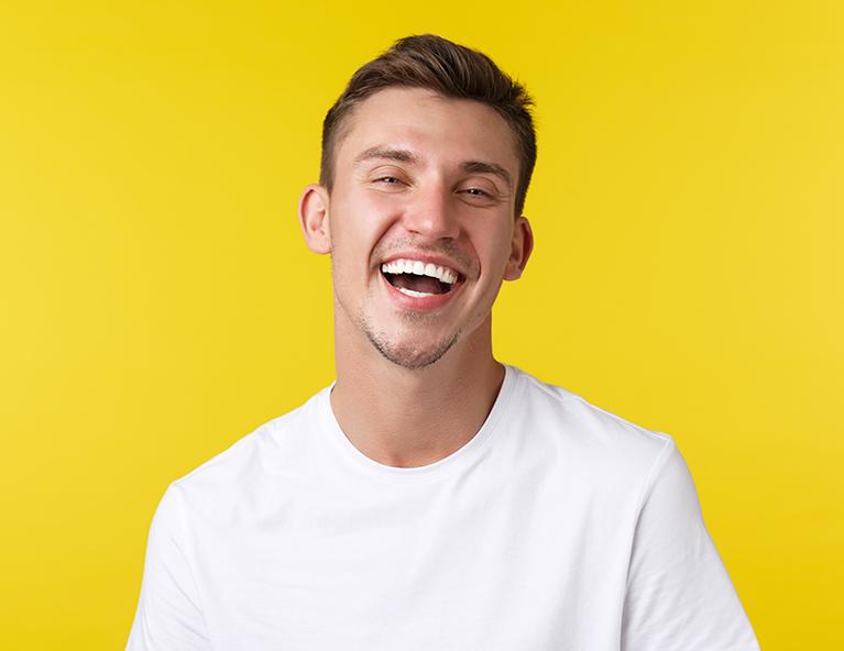 Diş Estetiği (Gülüş Tasarımı) Fiyatları 2019