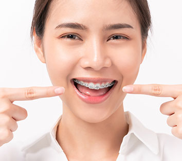 Diş Teli Tedavisi Tüm Detayları İle Burada