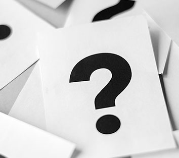 Frequently Asked Questions in Endodontic Treatment