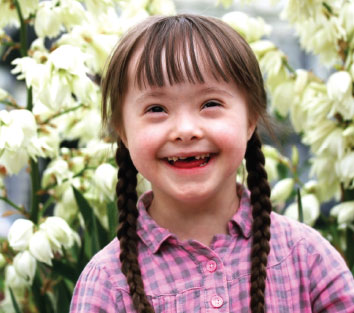 Oral and Dental Health for disabled people